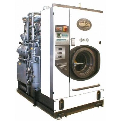 lavatrice a secco