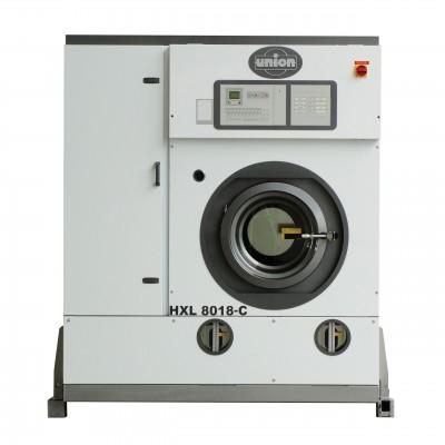 lavatrice a idrocarburi