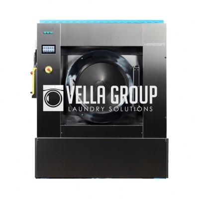Vella_lavatrice_imesa_LM